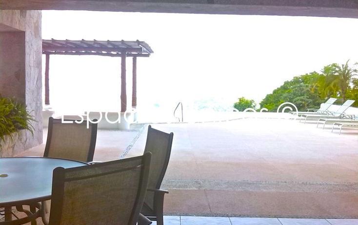 Foto de departamento en renta en  , brisas del marqués, acapulco de juárez, guerrero, 532901 No. 23
