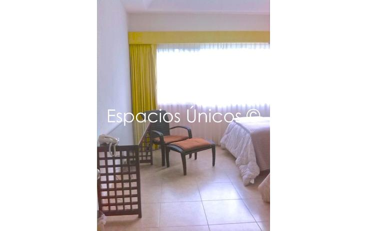 Foto de departamento en renta en  , brisas del marqués, acapulco de juárez, guerrero, 532901 No. 26