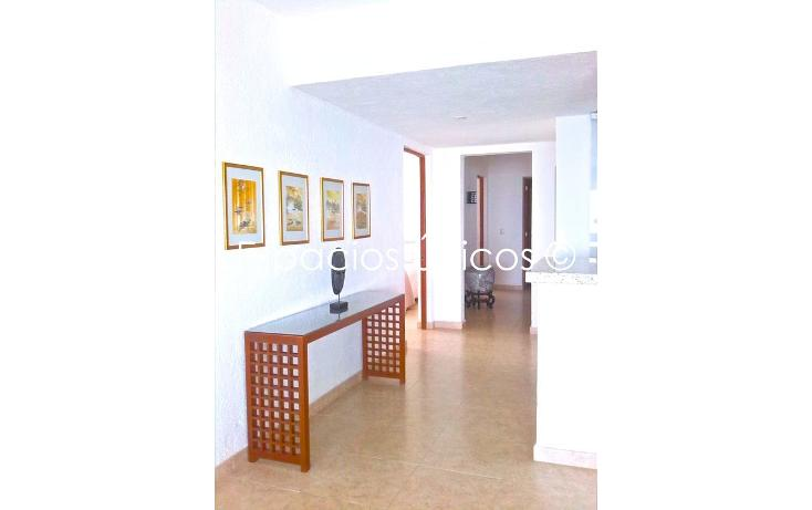 Foto de departamento en renta en  , brisas del marqués, acapulco de juárez, guerrero, 532901 No. 28