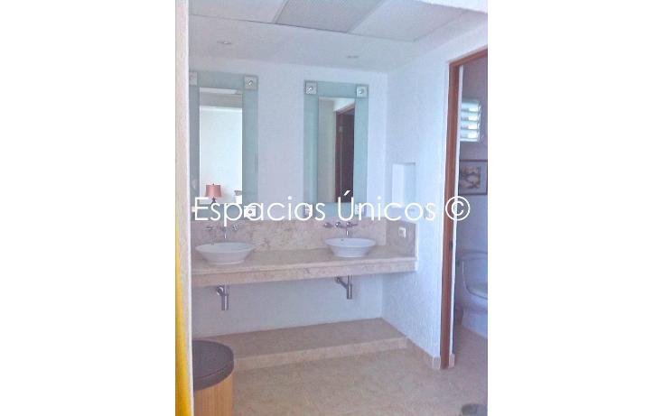 Foto de departamento en renta en  , brisas del marqués, acapulco de juárez, guerrero, 532901 No. 29