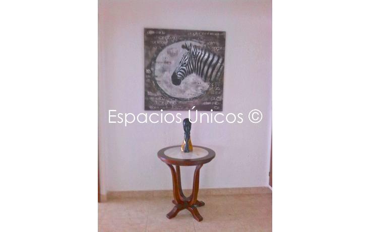 Foto de departamento en renta en  , brisas del marqués, acapulco de juárez, guerrero, 532901 No. 30