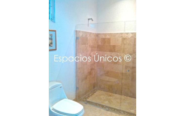 Foto de departamento en renta en  , brisas del marqués, acapulco de juárez, guerrero, 532901 No. 31
