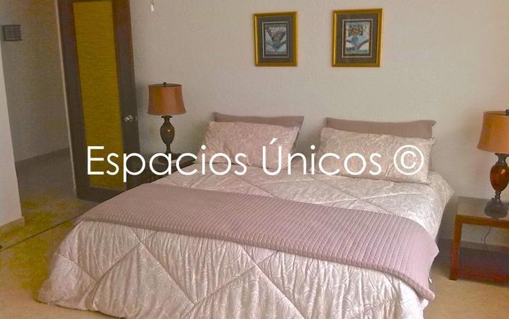 Foto de departamento en renta en  , brisas del marqués, acapulco de juárez, guerrero, 532901 No. 32