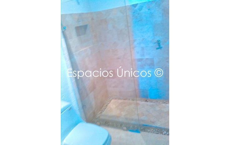 Foto de departamento en renta en  , brisas del marqués, acapulco de juárez, guerrero, 532901 No. 33