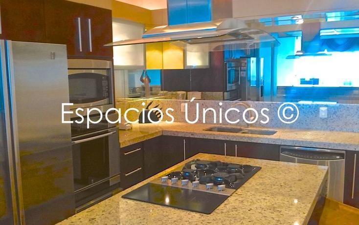Foto de departamento en renta en  , brisas del marqués, acapulco de juárez, guerrero, 532901 No. 35