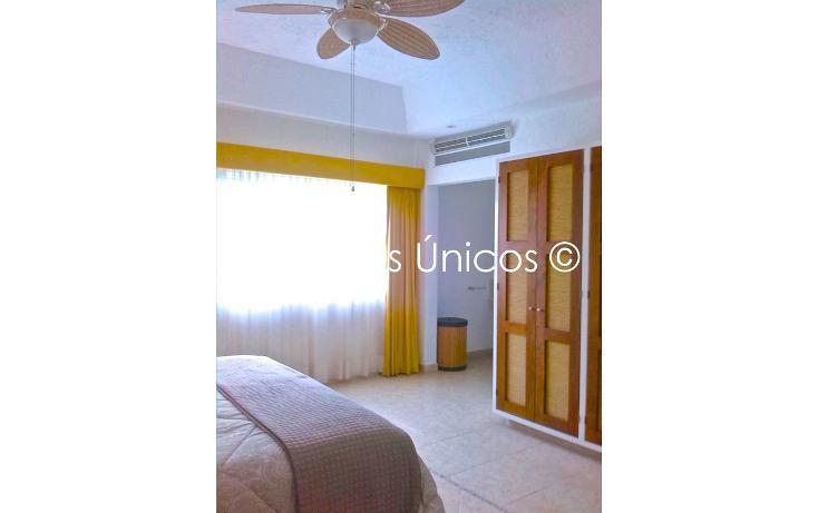 Foto de departamento en renta en  , brisas del marqués, acapulco de juárez, guerrero, 532901 No. 39
