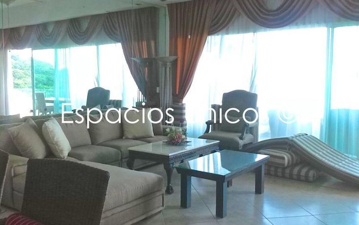 Foto de departamento en renta en  , brisas del marqués, acapulco de juárez, guerrero, 532901 No. 40