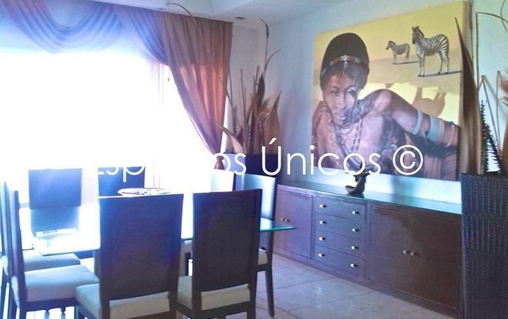 Foto de departamento en renta en  , brisas del marqués, acapulco de juárez, guerrero, 532901 No. 42