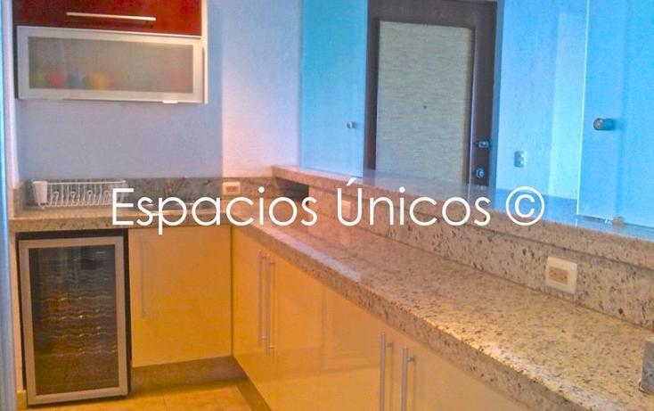Foto de departamento en renta en  , brisas del marqués, acapulco de juárez, guerrero, 532901 No. 43