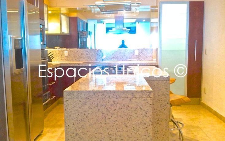 Foto de departamento en renta en  , brisas del marqués, acapulco de juárez, guerrero, 532901 No. 45