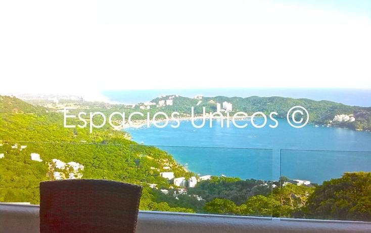 Foto de departamento en renta en  , brisas del marqués, acapulco de juárez, guerrero, 532901 No. 49