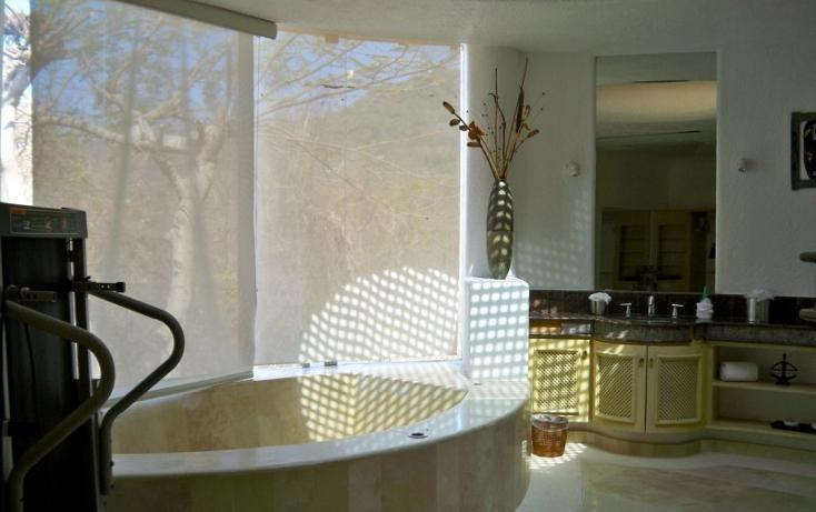 Foto de casa en renta en  , brisas del marqués, acapulco de juárez, guerrero, 577242 No. 05
