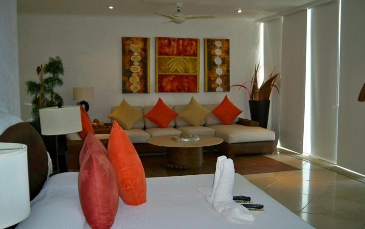 Foto de casa en renta en  , brisas del marqués, acapulco de juárez, guerrero, 577242 No. 06