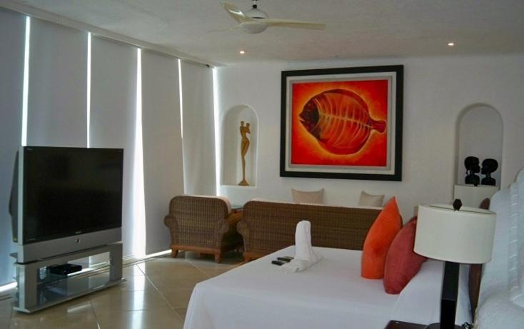 Foto de casa en renta en  , brisas del marqués, acapulco de juárez, guerrero, 577242 No. 07