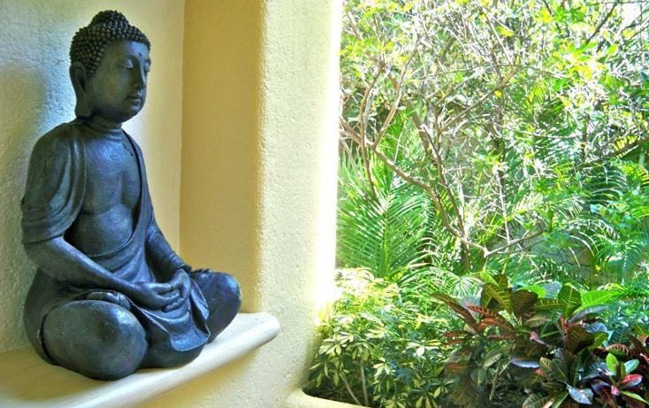 Foto de casa en renta en  , brisas del marqués, acapulco de juárez, guerrero, 577242 No. 08