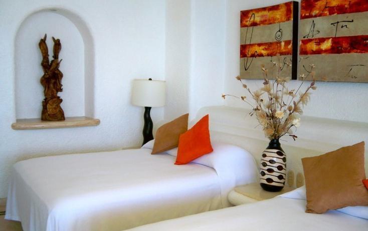 Foto de casa en renta en  , brisas del marqués, acapulco de juárez, guerrero, 577242 No. 09
