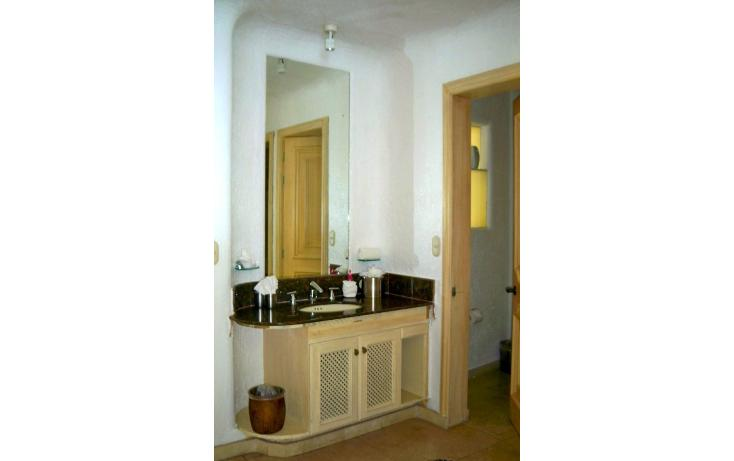 Foto de casa en renta en  , brisas del marqués, acapulco de juárez, guerrero, 577242 No. 10