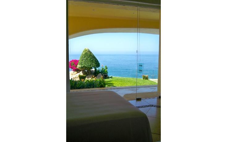 Foto de casa en renta en  , brisas del marqués, acapulco de juárez, guerrero, 577242 No. 12
