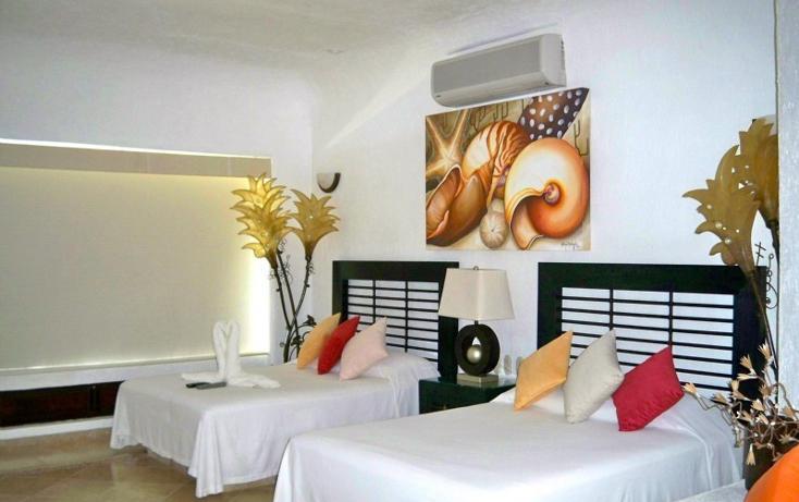 Foto de casa en renta en  , brisas del marqués, acapulco de juárez, guerrero, 577242 No. 13