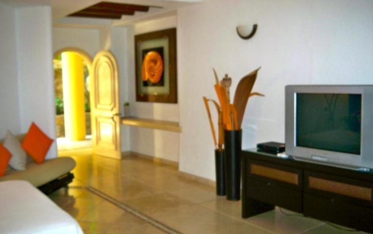 Foto de casa en renta en  , brisas del marqués, acapulco de juárez, guerrero, 577242 No. 14