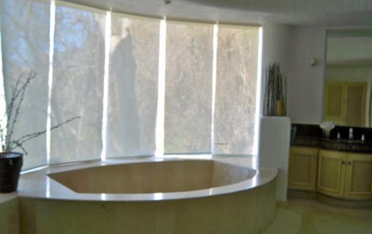 Foto de casa en renta en  , brisas del marqués, acapulco de juárez, guerrero, 577242 No. 15