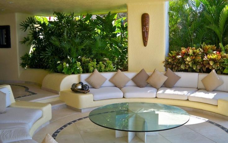 Foto de casa en renta en  , brisas del marqués, acapulco de juárez, guerrero, 577242 No. 18