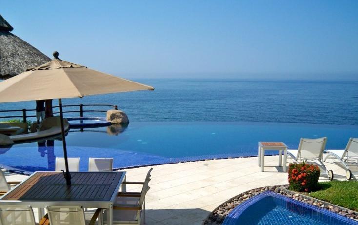 Foto de casa en renta en  , brisas del marqués, acapulco de juárez, guerrero, 577242 No. 20