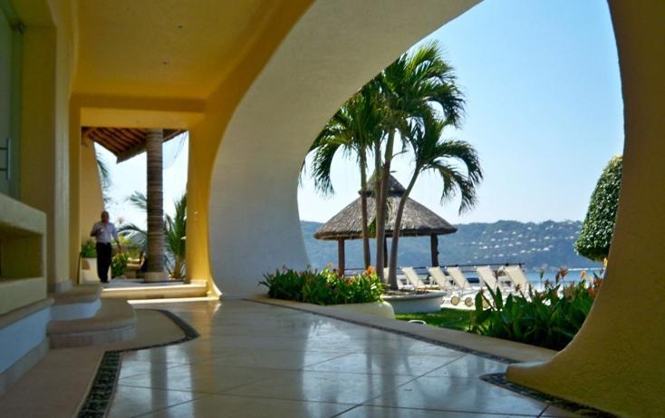 Foto de casa en renta en  , brisas del marqués, acapulco de juárez, guerrero, 577242 No. 21