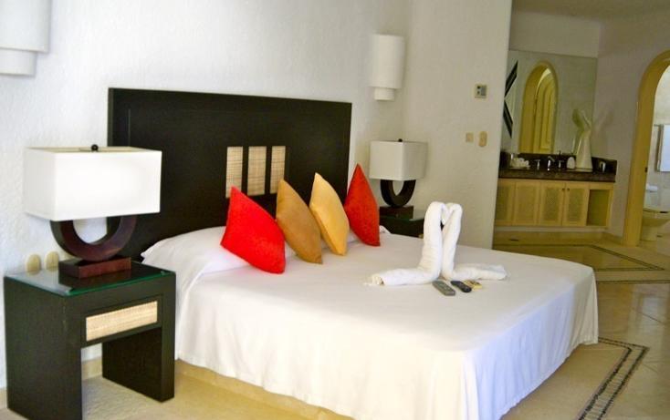Foto de casa en renta en  , brisas del marqués, acapulco de juárez, guerrero, 577242 No. 23