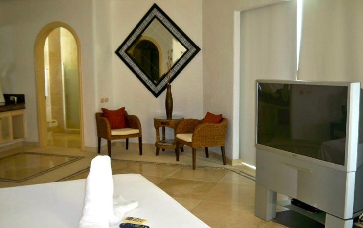 Foto de casa en renta en  , brisas del marqués, acapulco de juárez, guerrero, 577242 No. 24