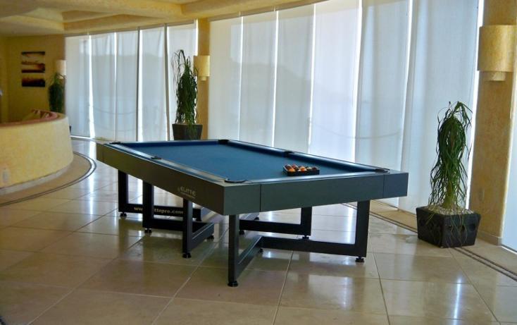 Foto de casa en renta en  , brisas del marqués, acapulco de juárez, guerrero, 577242 No. 25