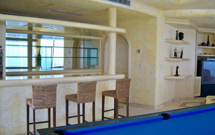 Foto de casa en renta en  , brisas del marqués, acapulco de juárez, guerrero, 577242 No. 26
