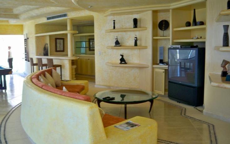Foto de casa en renta en  , brisas del marqués, acapulco de juárez, guerrero, 577242 No. 27