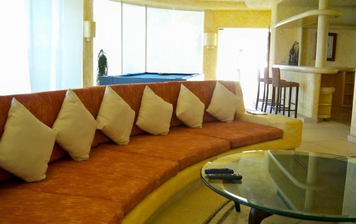 Foto de casa en renta en  , brisas del marqués, acapulco de juárez, guerrero, 577242 No. 28
