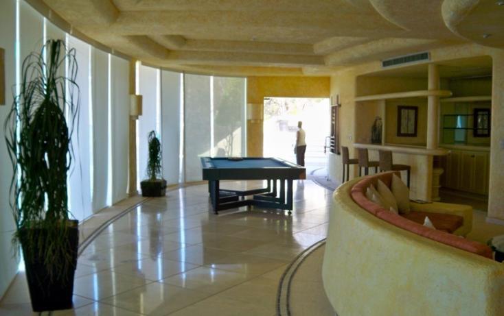 Foto de casa en renta en  , brisas del marqués, acapulco de juárez, guerrero, 577242 No. 29