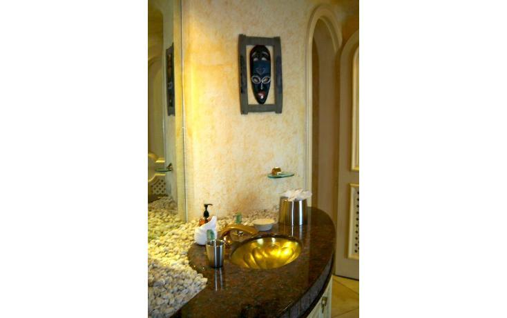 Foto de casa en renta en  , brisas del marqués, acapulco de juárez, guerrero, 577242 No. 30