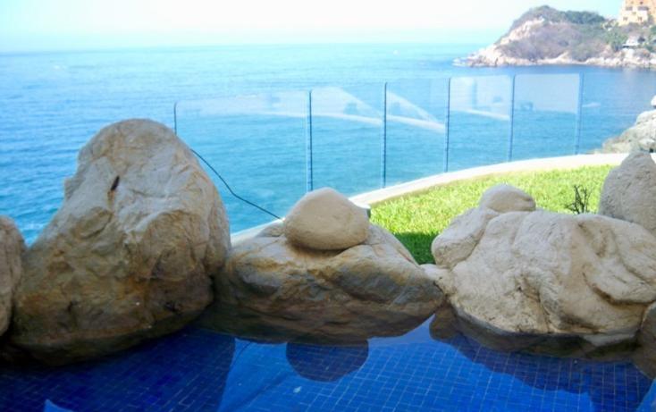 Foto de casa en renta en  , brisas del marqués, acapulco de juárez, guerrero, 577242 No. 31