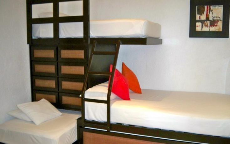 Foto de casa en renta en  , brisas del marqués, acapulco de juárez, guerrero, 577242 No. 33