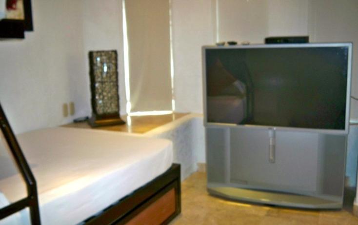 Foto de casa en renta en  , brisas del marqués, acapulco de juárez, guerrero, 577242 No. 34