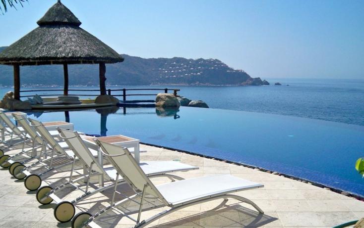 Foto de casa en renta en  , brisas del marqués, acapulco de juárez, guerrero, 577242 No. 35