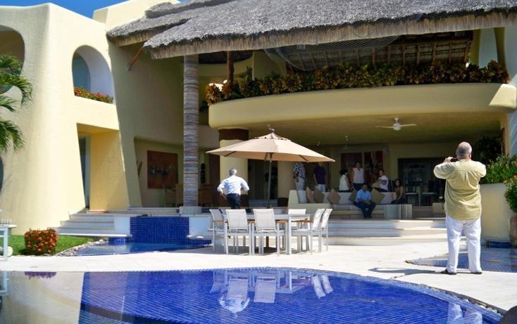 Foto de casa en renta en  , brisas del marqués, acapulco de juárez, guerrero, 577242 No. 36