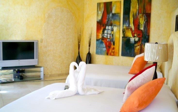 Foto de casa en renta en  , brisas del marqués, acapulco de juárez, guerrero, 577242 No. 38