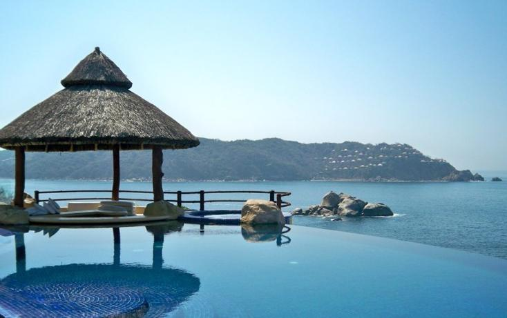 Foto de casa en renta en  , brisas del marqués, acapulco de juárez, guerrero, 577242 No. 40