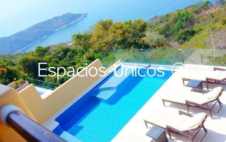 Foto de casa en venta en  , brisas del marqués, acapulco de juárez, guerrero, 819865 No. 01