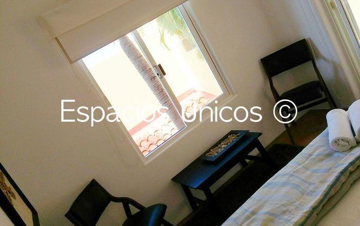 Foto de casa en venta en  , brisas del marqués, acapulco de juárez, guerrero, 819865 No. 08