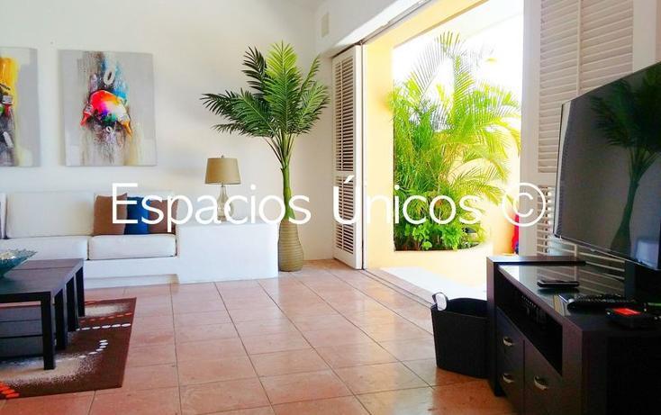Foto de casa en venta en  , brisas del marqués, acapulco de juárez, guerrero, 819865 No. 15