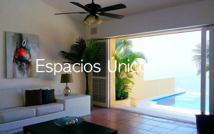Foto de casa en venta en  , brisas del marqués, acapulco de juárez, guerrero, 819865 No. 16