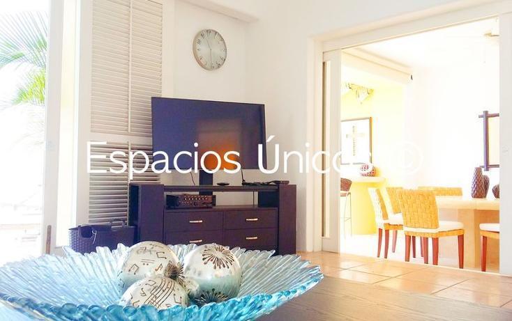 Foto de casa en venta en  , brisas del marqués, acapulco de juárez, guerrero, 819865 No. 18