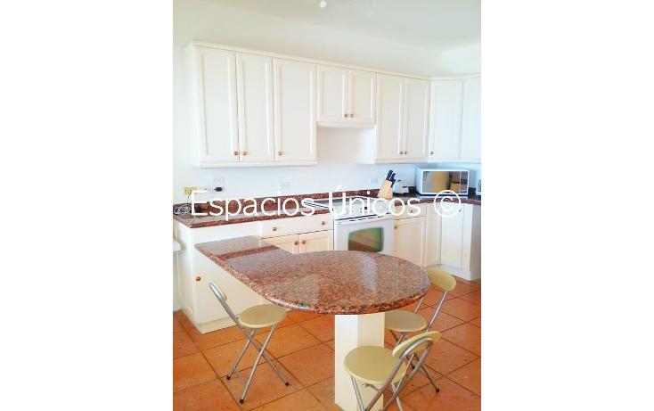 Foto de casa en venta en  , brisas del marqués, acapulco de juárez, guerrero, 819865 No. 19