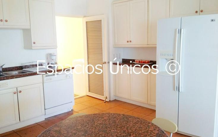 Foto de casa en venta en  , brisas del marqués, acapulco de juárez, guerrero, 819865 No. 20